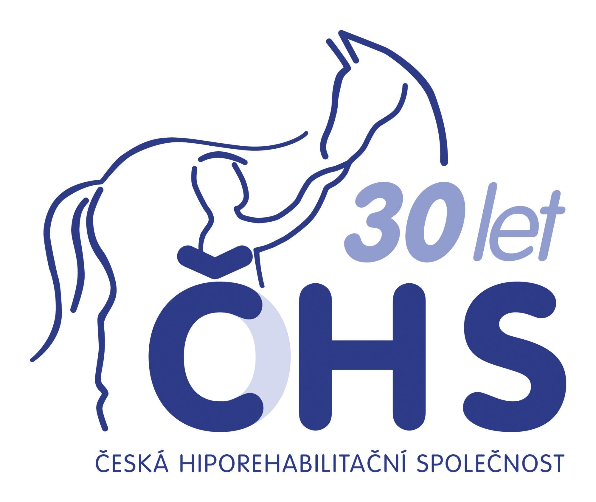 Česká hiporehabilitační společnost